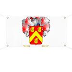 Burnham Banner