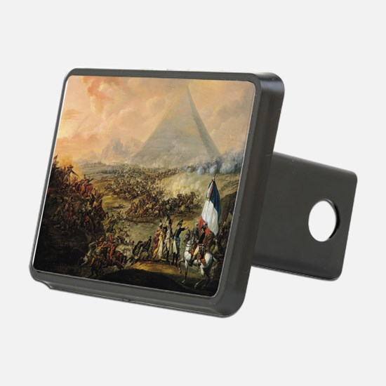 uly 1798 (oil on canvas) - Hitch Cover