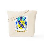 Burness Tote Bag