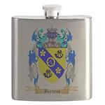 Burness Flask