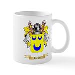 Burner Mug