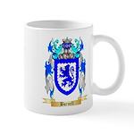 Burnell Mug