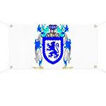 Burnell Banner