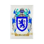 Burnel Rectangle Magnet (100 pack)