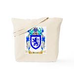 Burnel Tote Bag