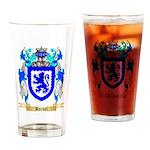 Burnel Drinking Glass