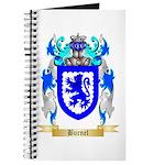 Burnel Journal