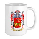 Burnand Large Mug