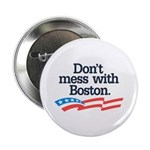 Dont Mess With Boston 2.25