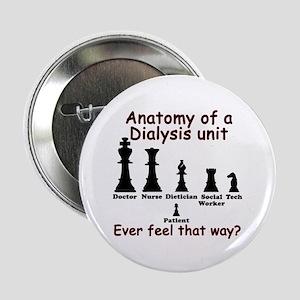Chessmen Button
