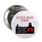 Don't Bury Them 2.25