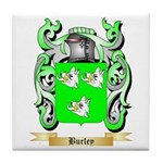 Burley Tile Coaster