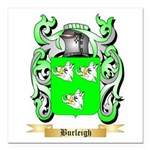 Burleigh Square Car Magnet 3