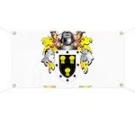 Burkhead Banner