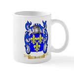 Burk Mug