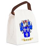 Burgh Canvas Lunch Bag