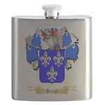 Burgh Flask
