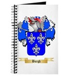 Burgh Journal