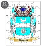 Burgess 2 Puzzle