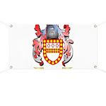 Burges Banner