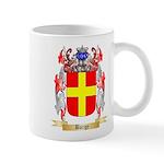 Burge Mug