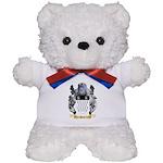 Bure Teddy Bear