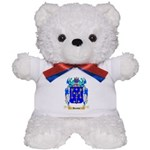 Burdon Teddy Bear