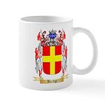 Burdge Mug