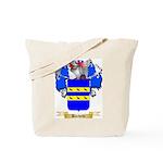 Burdette Tote Bag