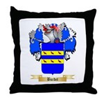 Burdet Throw Pillow