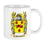 Burchard Mug