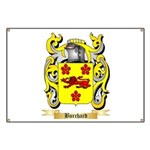 Burchard Banner