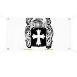Burbury Banner
