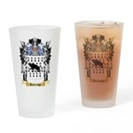 Burbridge Drinking Glass
