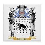 Burbridge Tile Coaster