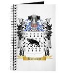 Burbridge Journal