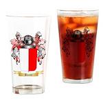 Buono Drinking Glass