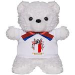 Buono Teddy Bear