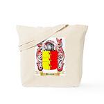 Bunton Tote Bag