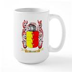 Bunton Large Mug