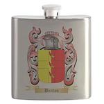 Bunton Flask