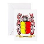 Buntine Greeting Cards (Pk of 10)