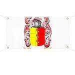 Buntine Banner