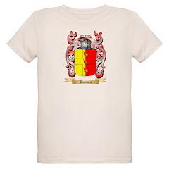 Buntain T-Shirt