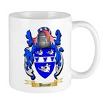 Bunney Mug