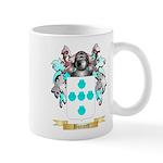 Bunnett Mug