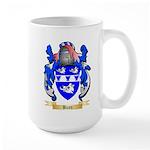 Bunn Large Mug