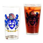 Bunn Drinking Glass