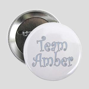 Team Amber Button