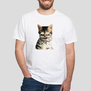 That Cat T-Shirt